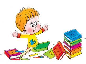 """Результат пошуку зображень за запитом """"дітей читають"""""""